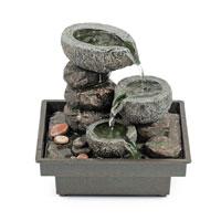 Fontana Rilassante Zen