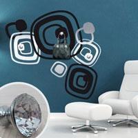 adesivo-murale-appendiabiti-optical-con-