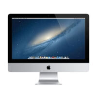 Apple IMAC MD093D/A Desktop Computer