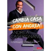 Cambio casa con Andrea!