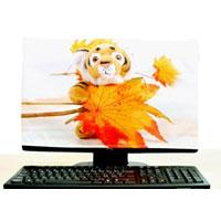 Copri Monitor personalizzabile con foto
