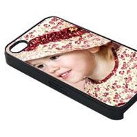 Cover e porta Smartphone personalizzabili