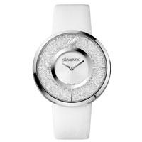 Crystalline - orologio Swarovski