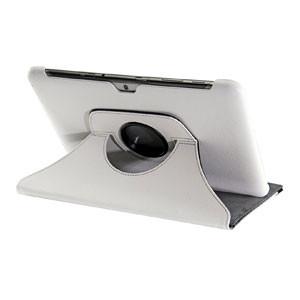 Custodia 360° per Galaxy Tab