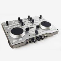 DJ Console MK4 - Hercules