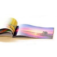 Foto Libro personalizzabile