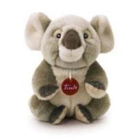 Koala di peluche - Trudi