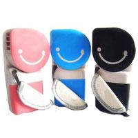 Mini condizionatore portatile funziona con USB