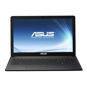 Notebook Asus X501A 2.40 GHz