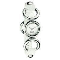 Orologio da donna - D&G DW0408