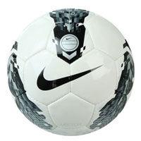 Pallone da calcio Vector - Nike