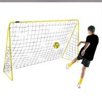 Porta da calcio - Kickmaster