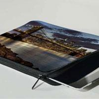 Porta iPad/eReader/Tablet personalizzabile con foto