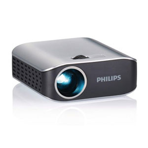 Proiettore PicoPix Philips