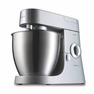 Idea regalo robot da cucina major premier kenwood kmm770 - Robot per cucinare kenwood ...
