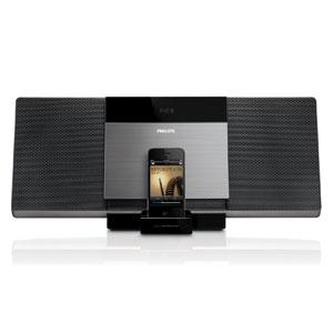 Sistema Home Audio Philips