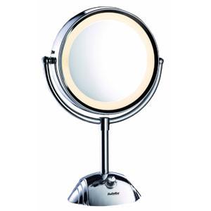 Specchio Double Face BaByliss