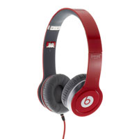 BEATS SOLO HD - Cuffie