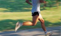 Regali ragazzo per ogni occasione: la lista di idee - sportivo