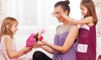 Regali fatti col cuore, idee regalo mamma