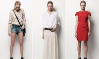 abbigliamento donna - idea regalo ragazza