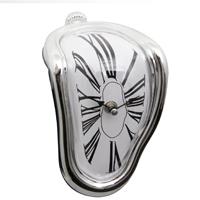Orologio Dalì