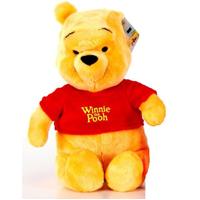 Winnie the Pooh gigante