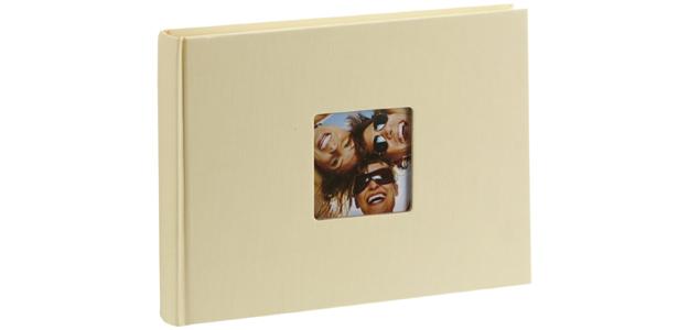 Album fotografico - idee regalo per fotografi