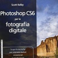 Libro tutorial per Photoshop