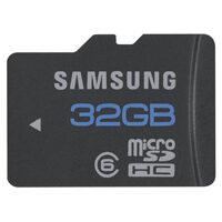 Scheda Micro SD