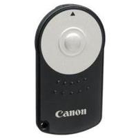 Telecomando infrarossi per scatto fotocamere