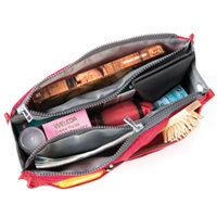 Organizzatore per borsetta