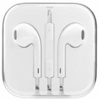 Cuffie auricolari Apple iPhone