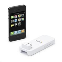 Mini proiettore per iPhone/iPod