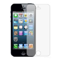 Pellicola Protettiva per Apple iPhone