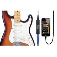 iRig - Interfaccia multimediale per iPhone