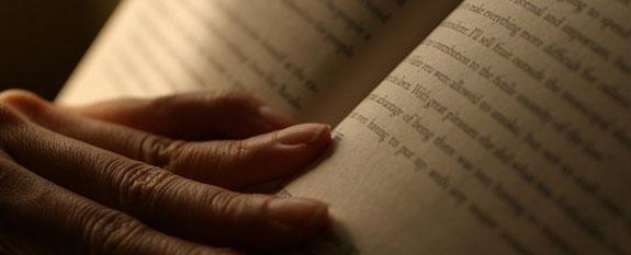 idea natale lettura
