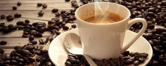 idee regalo natale macchina caffè