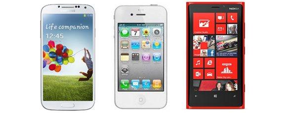 idee regalo natale smartphone