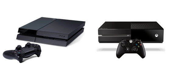 idee regalo per uomo natale playstation xbox one