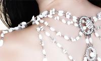 gioielli - regalo anniversario idee