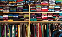 idee regalo maturità - abbigliamento