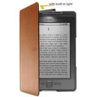 Custodia per Kindle