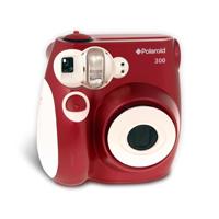 Macchina fotografica istantanea Polaroid