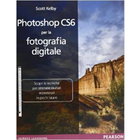 Photoshop fotografia digitale
