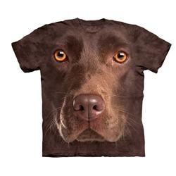 abbigliamento amanti animali