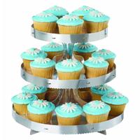 alzata cupcakes