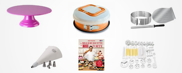 Idee regalo cucina per appassionati ed aspiranti chef
