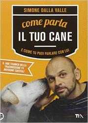 libri amanti animali