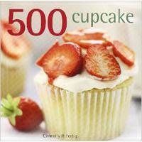 Libri cupcakes